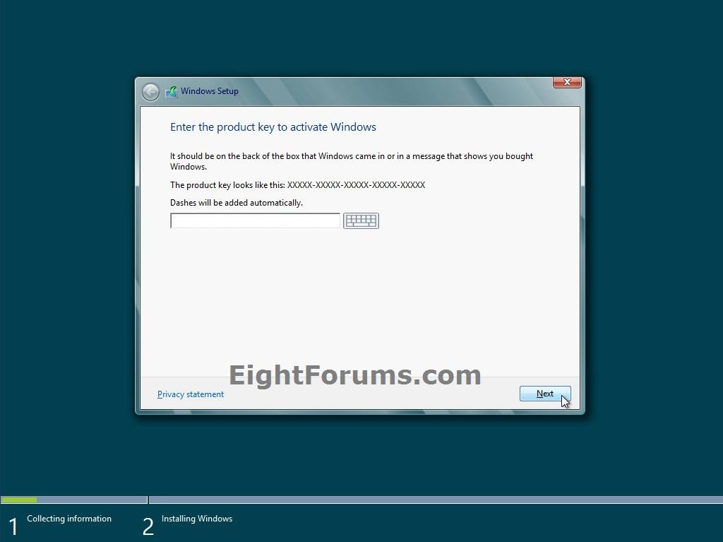 product key windows 8.1 enterprise evaluation build 9600