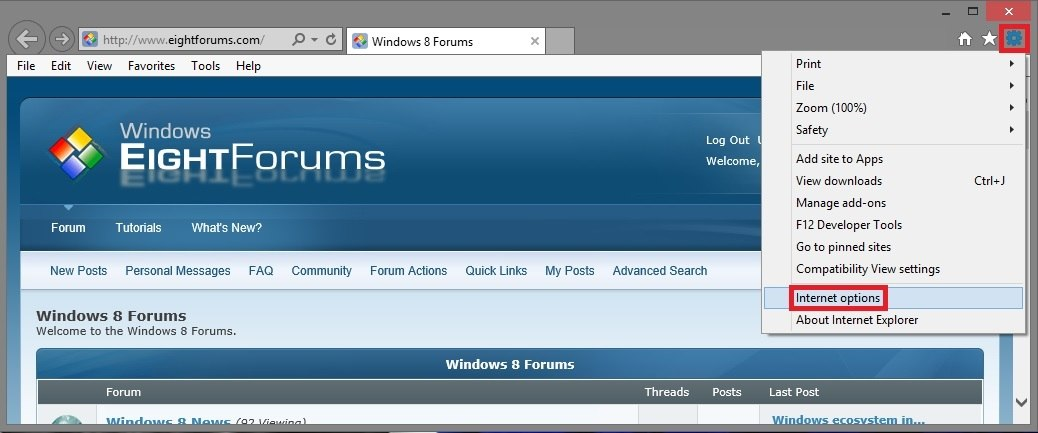 download internet explorer 11 for windows 8 64 bit