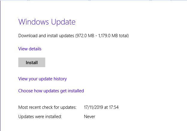 Windows 8.1 Download and install updates.jpg