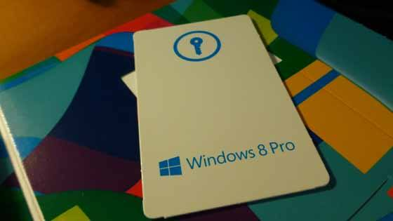 Product Key - Find for Windows 8 | Windows 8 Help Forums