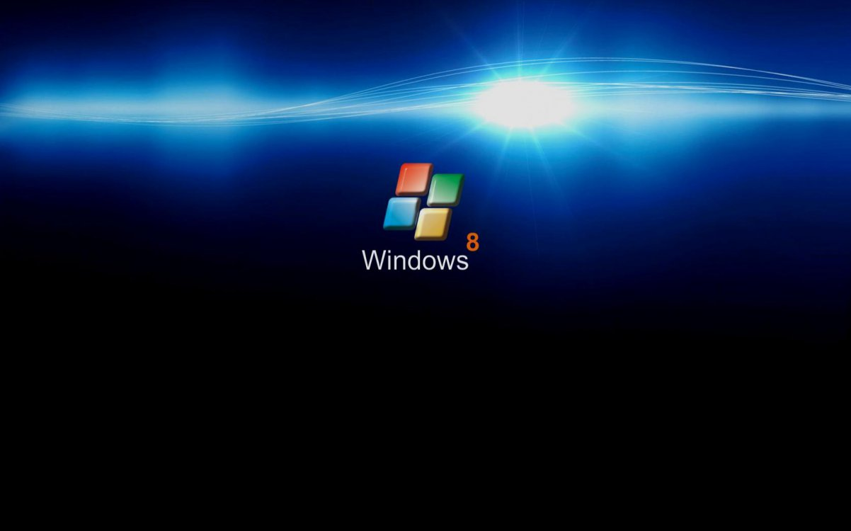Windows 8 Wallpaper.jpg