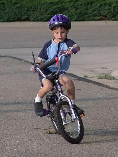 2005_06_30_dirk-bike.jpg