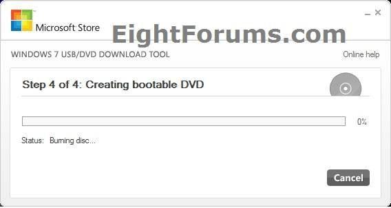 DVD2A.jpg