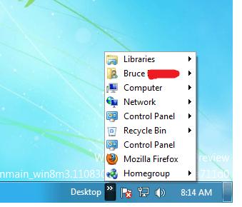 dsktp_toolbar.png