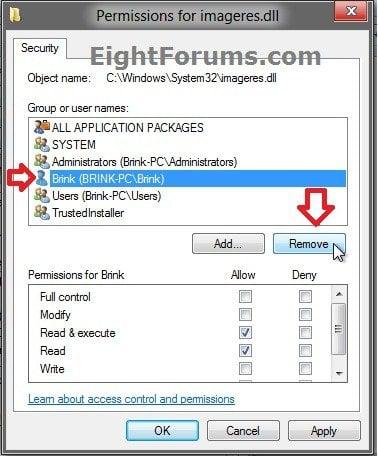 Permissions-7_Remove.jpg