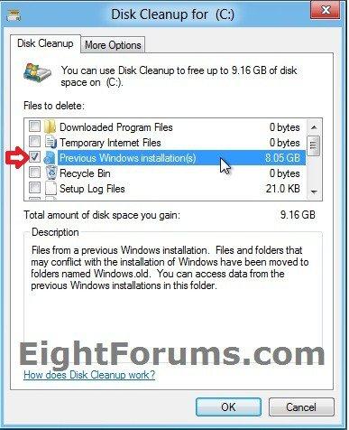 Disk_Cleanup-1.jpg