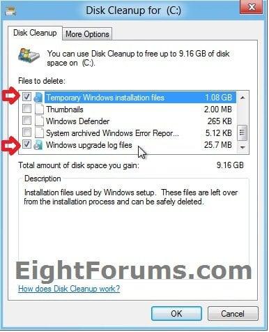 Disk_Cleanup-2.jpg