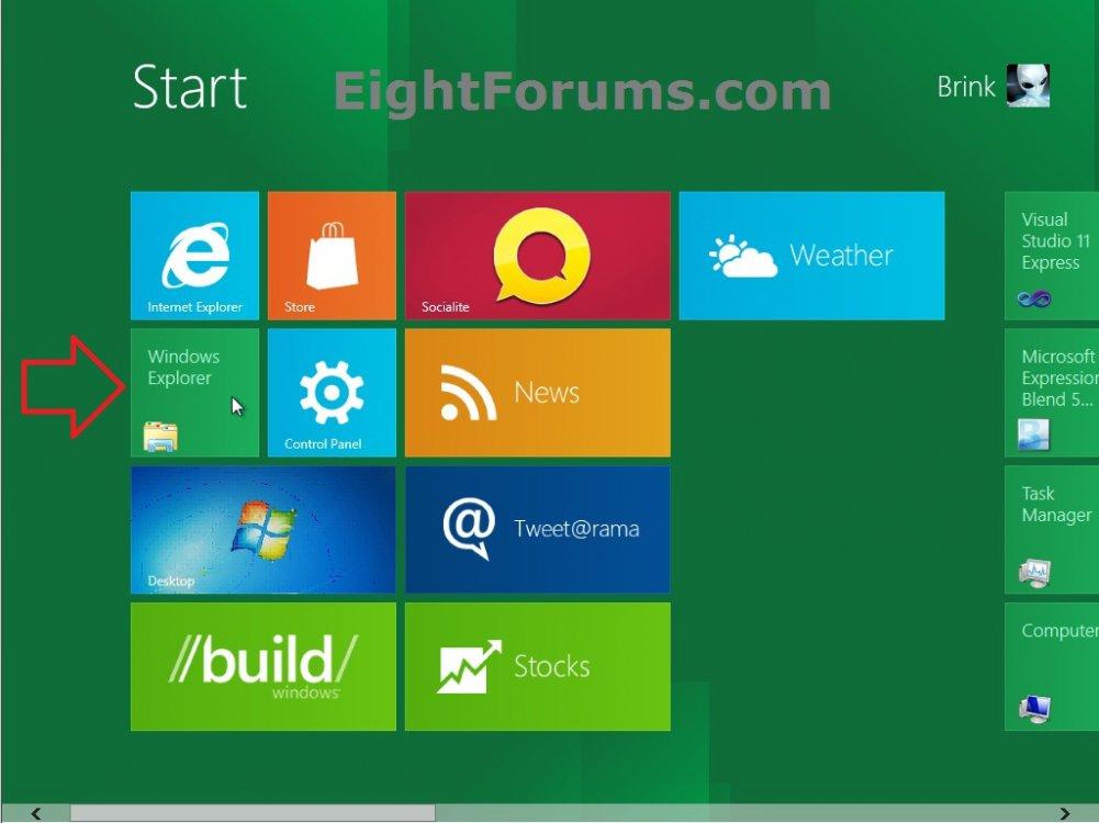 Start_screen.jpg