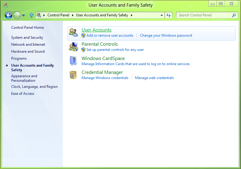 Capture User Accounts.PNG