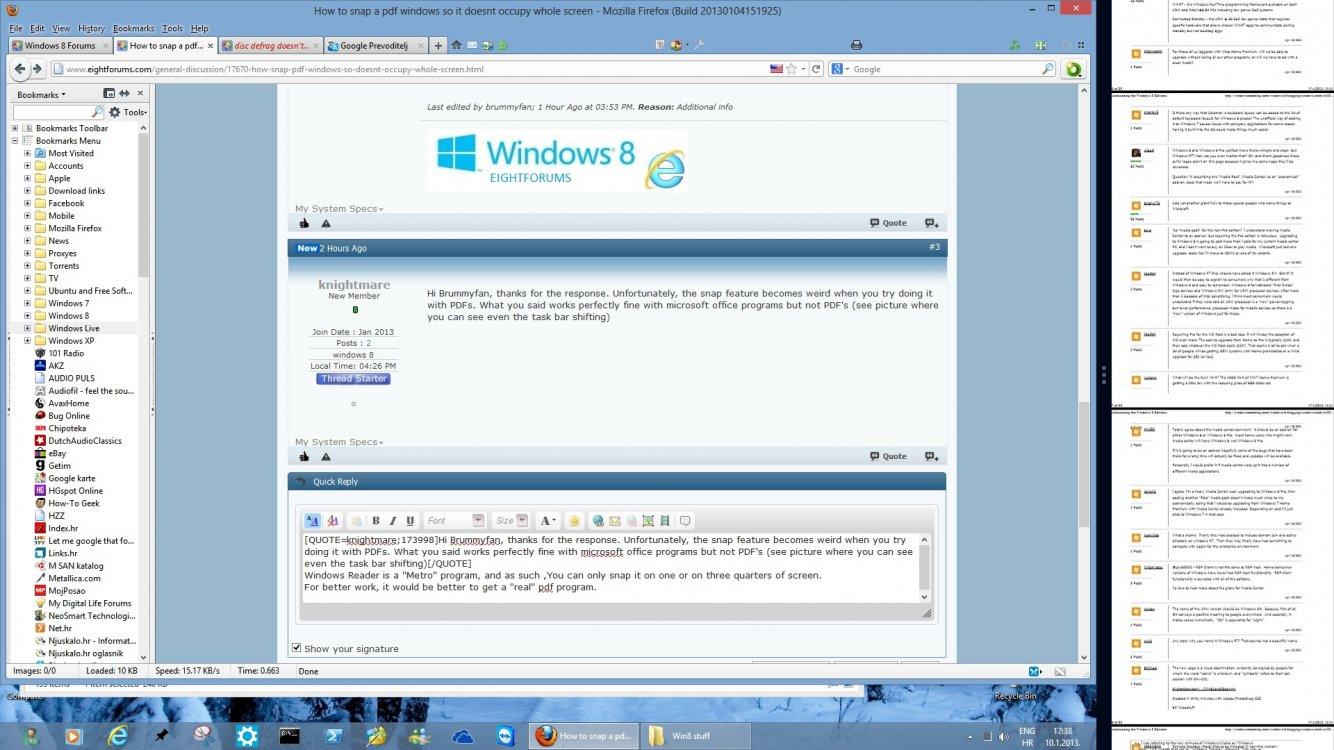 ScreenShot026.jpg
