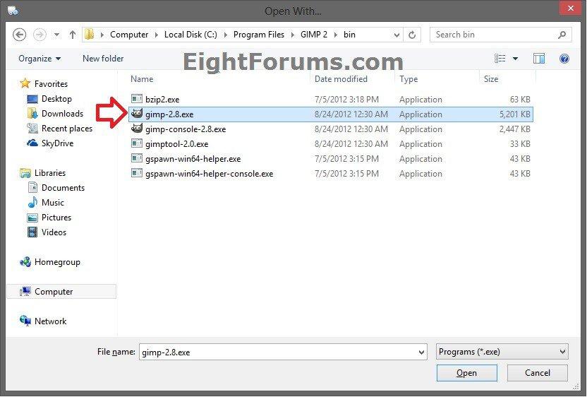 DefaultProgramsEditor-6.jpg