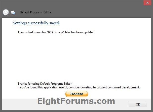 DefaultProgramsEditor-9.jpg