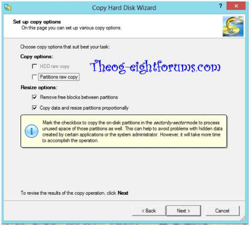 Solved How to Migrate OS to new Hard disk. - Mozilla Firefox_2013-01-18_18-03-18.png