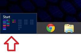 Desktop_Start_button.jpg