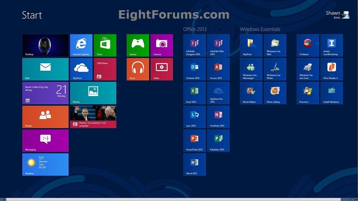 Windows_8_Start.jpg