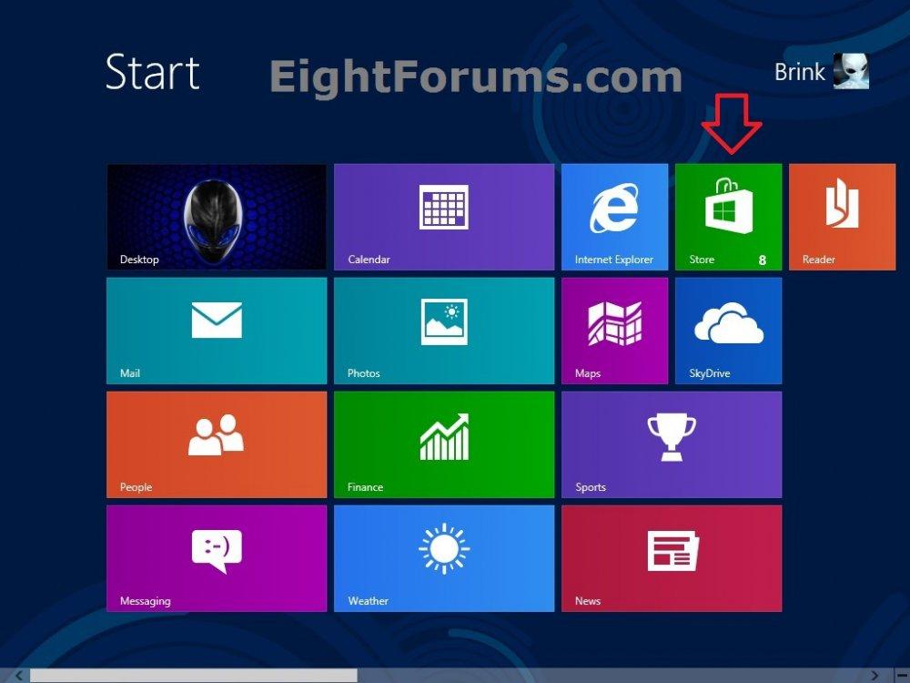 Store_Tile_on_Start.jpg