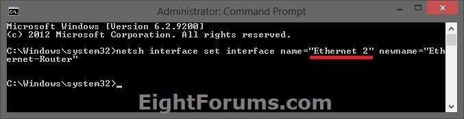 Connect_Name_CMD-2.jpg