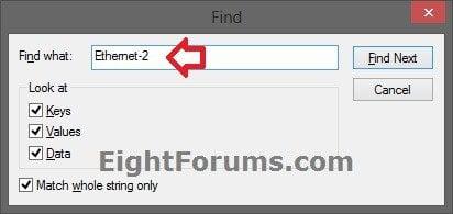 Connect_Name_Registry-1B.jpg