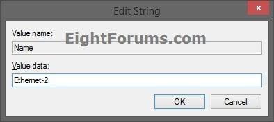 Connect_Name_Registry-3.jpg