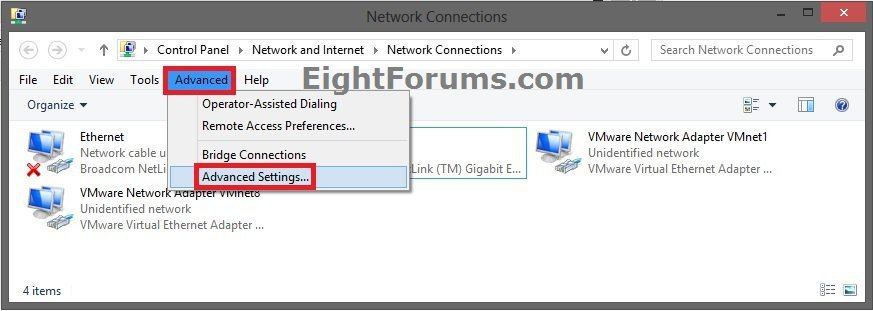 network_connection_priority-2.jpg