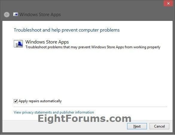 Windows_Store_Apps_Troubleshooter-2.jpg