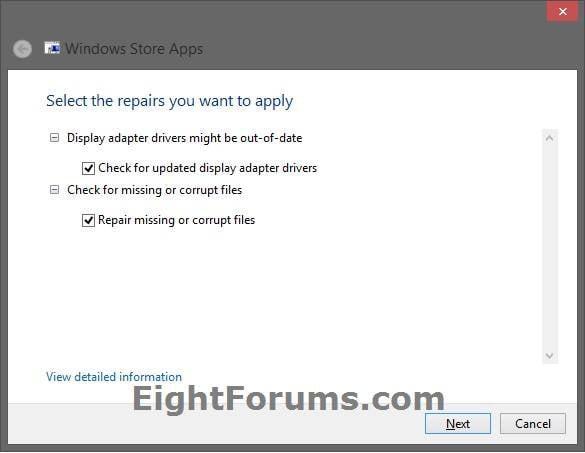Windows_Store_Apps_Troubleshooter-3.jpg