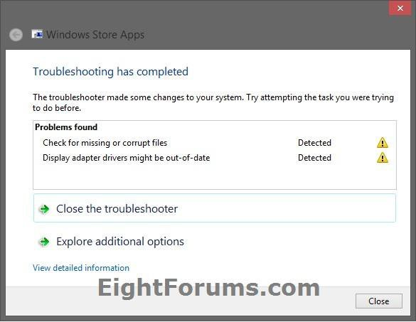 Windows_Store_Apps_Troubleshooter-4.jpg