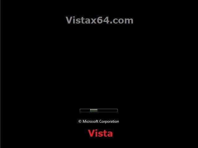 Vista_Boot.jpg