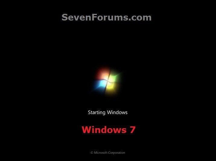 Windows-7_Boot.jpg