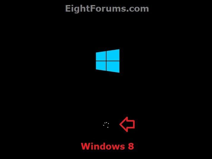 Windows-8_Boot.jpg