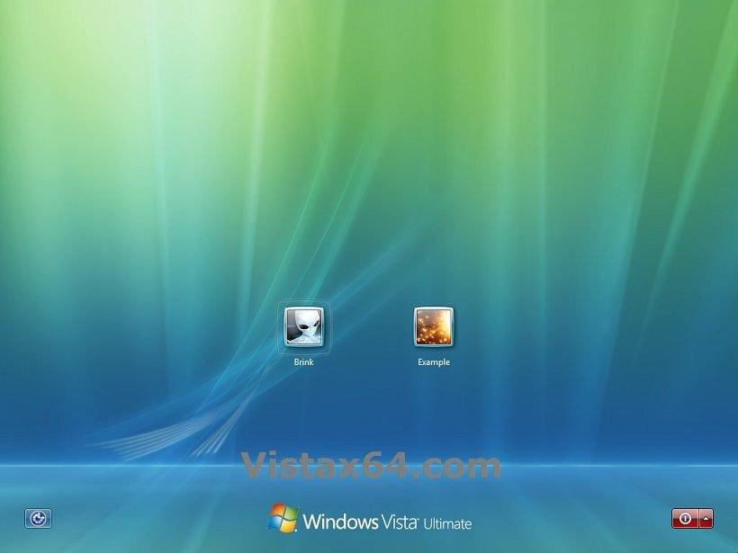 Vista_Login.jpg