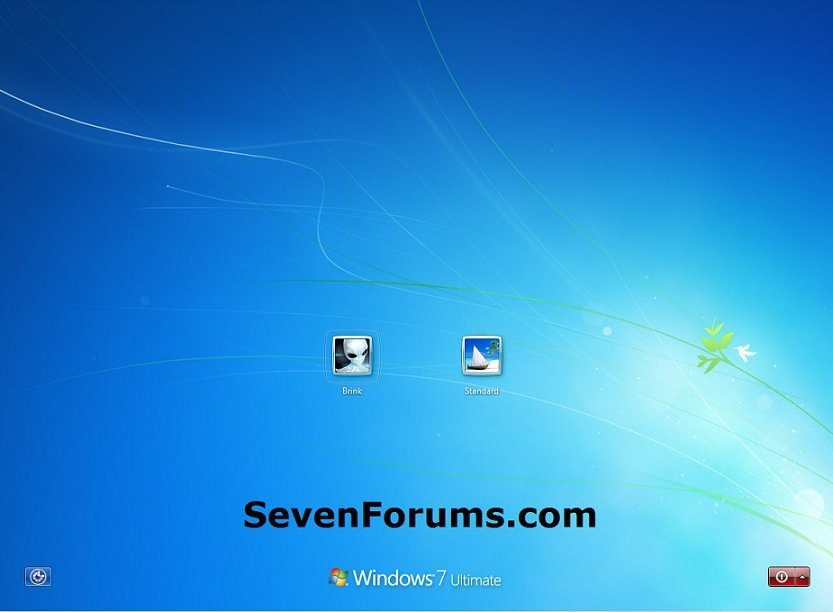 Windows_7_Login.jpg