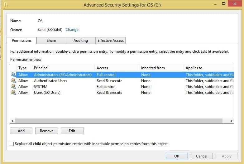 1.C-drive.Advance Security.jpg