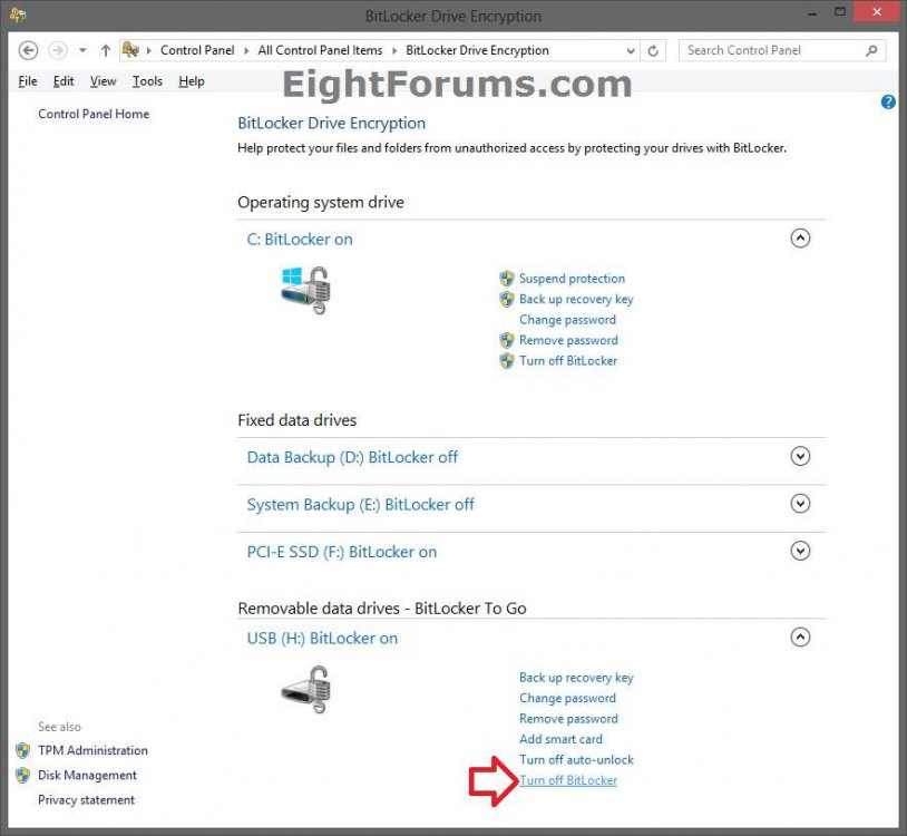 Bitlocker_Turn_Off_Removable-2.jpg