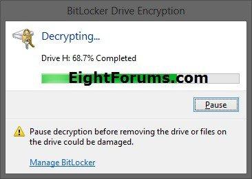 Bitlocker_Turn_Off_Removable-4.jpg