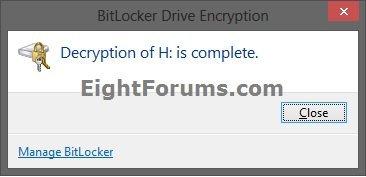Bitlocker_Turn_Off_Removable-5.jpg