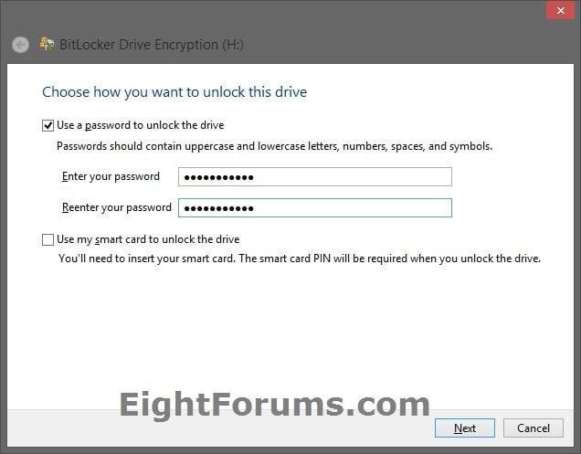 Bitlocker_Turn_On_Removable-3.jpg