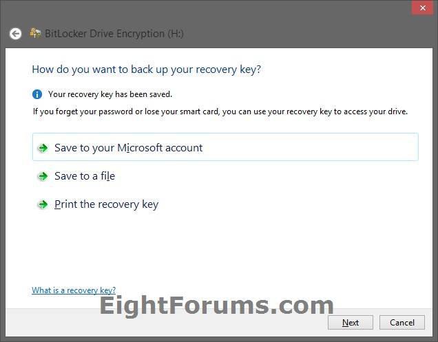 Bitlocker_Turn_On_Removable-4.jpg