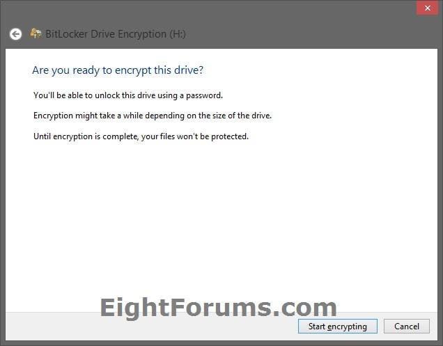 Bitlocker_Turn_On_Removable-6.jpg