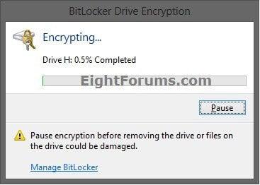 Bitlocker_Turn_On_Removable-7.jpg