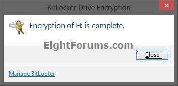 Bitlocker_Turn_On_Removable-8.jpg