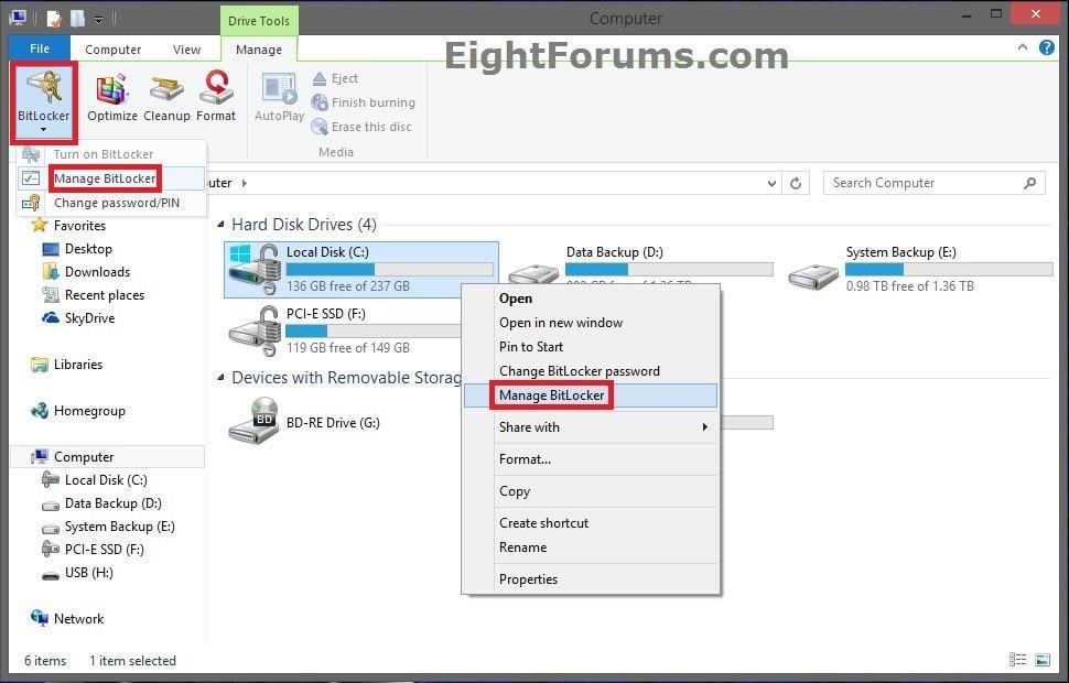 Turn_Off_Bitlocker_OS-1.jpg