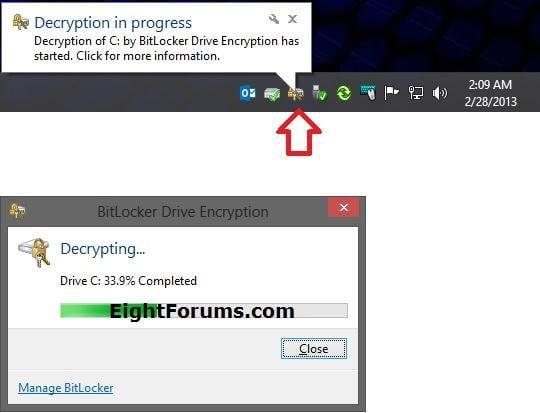 Turn_Off_Bitlocker_OS-4.jpg