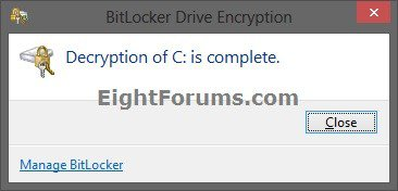 Turn_Off_Bitlocker_OS-5.jpg