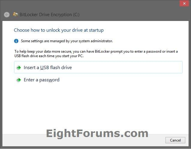 Turn_On_Bitlocker_OS-4.jpg
