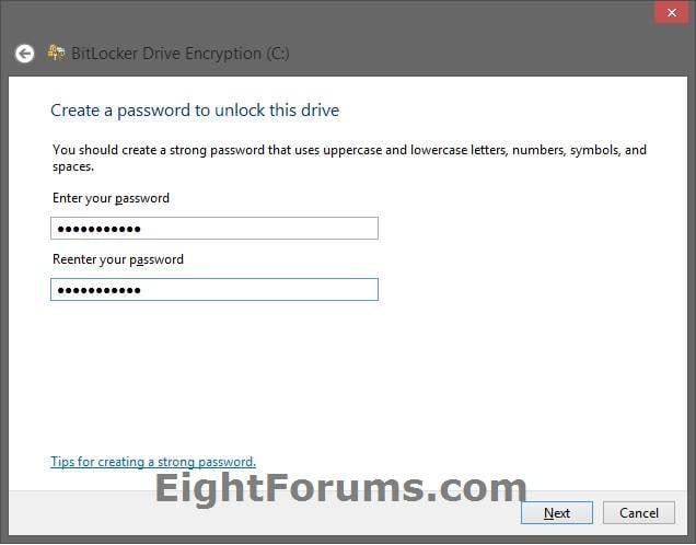 Turn_On_Bitlocker_OS-6.jpg