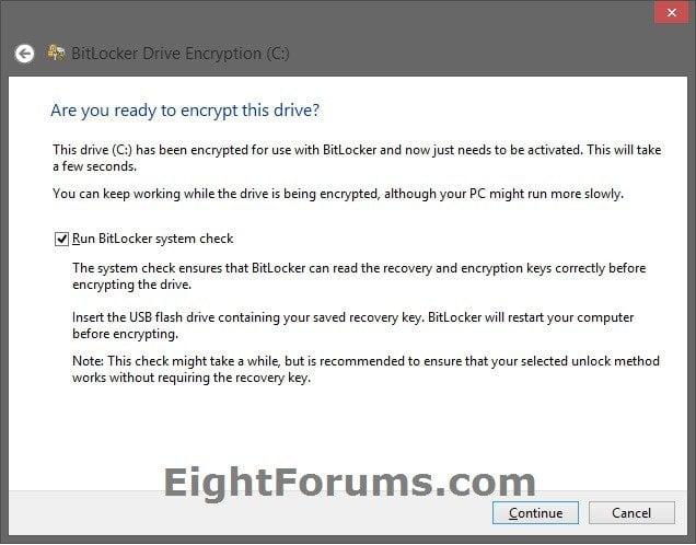 Turn_On_Bitlocker_OS-9.jpg
