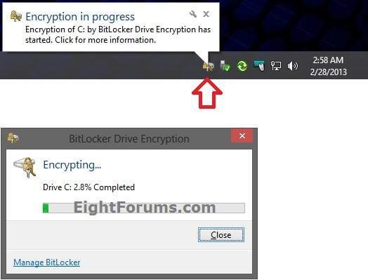 Turn_On_Bitlocker_OS-11A.jpg