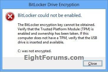 Turn_On_Bitlocker_OS-11B.jpg