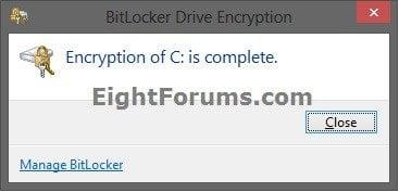 Turn_On_Bitlocker_OS-12.jpg
